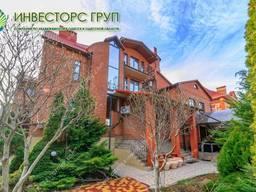Продам дом в Одессе