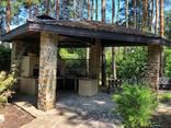 Продам дом в Песчанке, лес рядом река - фото 3