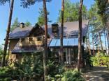 Продам дом в Песчанке, лес рядом река - фото 2
