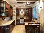 Продам дом в Песчанке, лес рядом река - фото 5