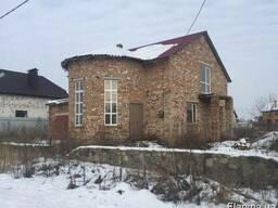 Продам дом в Потаве.