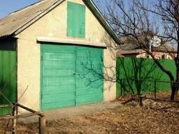 Продам дом в с. Заворскло, 25 км от Полтавы Объект № 22194476