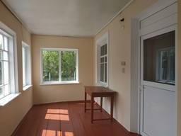 Продам дом в Соломне, Волочиского р-на, Хмельницкой обл - фото 4