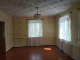 Продам дом в Соломне, Волочиского р-на, Хмельницкой обл - фото 6