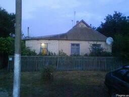 Продам дом возле черного моря - фото 2