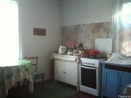 Продам дом возле черного моря - фото 3