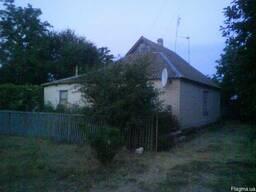 Продам дом возле черного моря - фото 5
