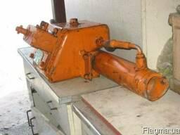 Продам домкрат гидравлический шахтный ДГ-5М