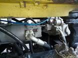 Продам дождевальную машину ДДА-100 МА - фото 2