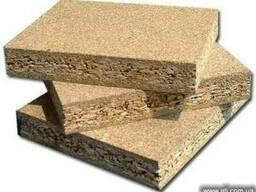 Продам древесно-стружечную плиту ДСП 1. 75 х 3. 50.