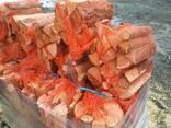Продам древесный уголь фасованный - фото 3