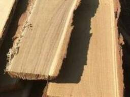 Продам древесные отходы из акации в 2 RM ящиках