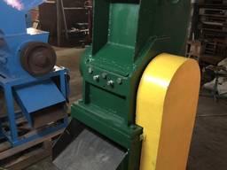 Продам Дробилка роторная ИПР-150 (7, 5кВт)