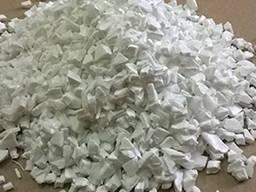Продам дробленку/ гранулу АБС ПС (Полистирол)
