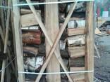Продам дрова - фото 2