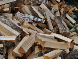 Продам дрова Чернигов