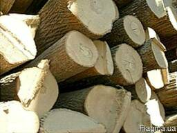 Продам дрова чурки