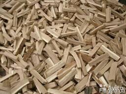 Продам дрова. дуб. акация. граб. ясень. береза. ольха.