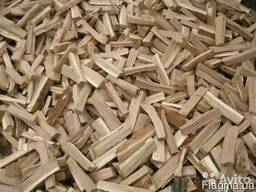 Продам дрова дуб акация граб.ясен клен.вязь недорого.с доста