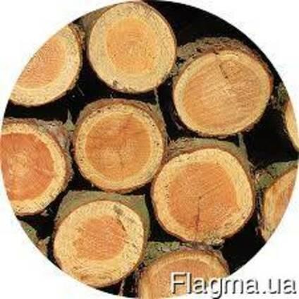 Продам дрова дубовые уложенные в чурках.