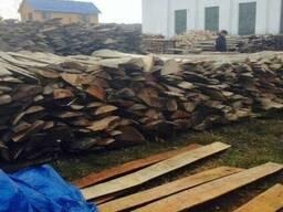 Продам дрова, Обрезки, обапол