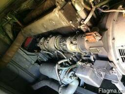 Продам двигатель 1Д6 на 100 КВТ в хорошем состояний