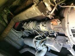 Куплю двигатель 1Д6 на 100 КВТ в любом состаяние состояний - фото 3