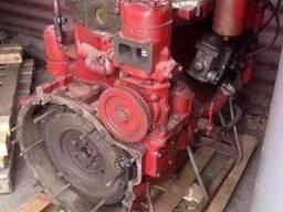 Продам двигатель А 41 на трактор ДТ-75