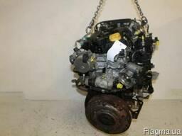 Продам двигатель Alfa Romeo Brera 1. 75 TBi, 939B1000