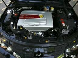 Продам двигатель Alfa Romeo Brera 1. 8 TBi, 939B1000