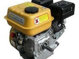 Продам двигатель бензиновый Forte F200G оптом