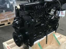 Продам двигатель Case IH Magnum 310, New Holland T8040