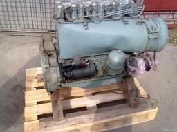 Продам двигатель Д-144 на Т-40 с капремонта