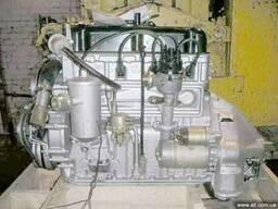 Продам Двигатель Газель 4026 А-92 (пр-во ЗМЗ)