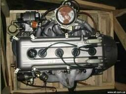 Продам Двигатель Газель 4063 (А-92) карбюратор (пр-во ЗМЗ)