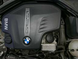 Продам Двигатель N20B20B BMW F30 39000KM 130KW 320i
