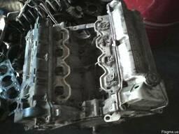 Продам Двигатель по з\ч Cadillac