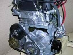 Продам Двигатель ВАЗ 2103 (1,5л), 2106 (1,6л), 21083, 21124