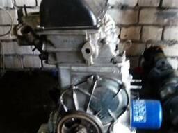 Продам двигатель ВАЗ 2103