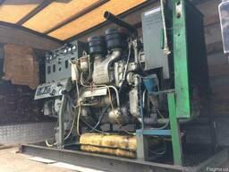 Продам двигатель яаз 204 в В идеальном состоянии