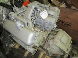 Продам Двигатель ЯМЗ 236ДК на комбайн Енисей-950, 954