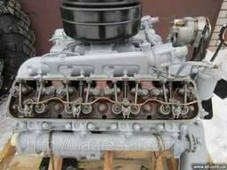 Продам Двигатель ЯМЗ 238М2 с хранения
