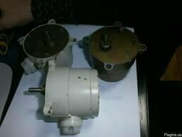 Продам двигателя Д219П1, Д32 П1