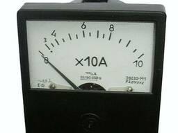Продам Э8030, Э8031, Э8032, Э365-1, Э365-2, М381, М42300 и д - фото 2