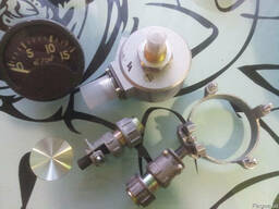 Продам ЭДМУ-15,ЭДМУ-80,ИД1-6,ИД1-15
