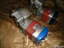 Продам электродвигатель КЛ50АВВ
