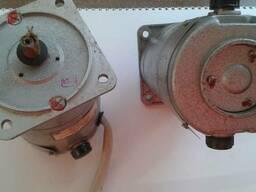 Продам электродвигатель КПК-562 КПК-564
