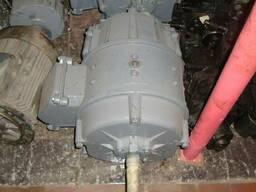 Продам Электродвигатель ПЧ1