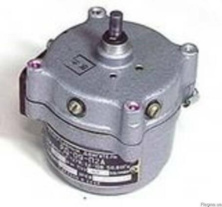 Продам электродвигатель СД 54