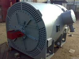Дорого электродвигатели постоянного тока